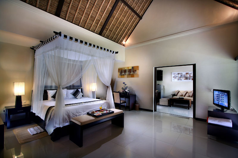 Bali Luxury 2 Bedroom Villas Luxury Villa. Two bedroom villa. one bedroom
